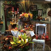 fall-showroom